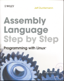 Assembly Language Step By Step, 3E